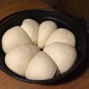 パンを焼く道具は?◆鍋で気楽にパンを焼こう
