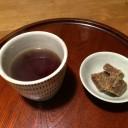 冷え対策に★おばあちゃんの手作り生姜糖