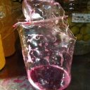 ジュースの発酵に注意!ペットボトル爆発の危険で怖い体験談