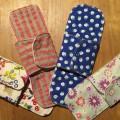布ナプキンホルダーがあれば安心★使い方とおすすめメーカー