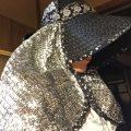 農家帽子の作り方◆ガーデニングにおすすめとびきり涼しい帽子(女性用)