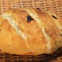 天然酵母パンの作り方◆楽健寺酵母で手ごねパン(動画)