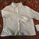 シャツの着丈を短くする方法◆スリットのある裾上げの仕方